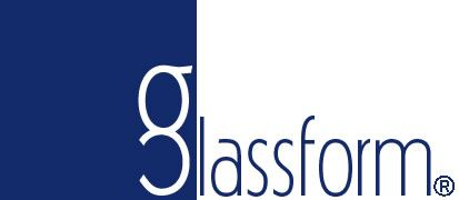 Glassform