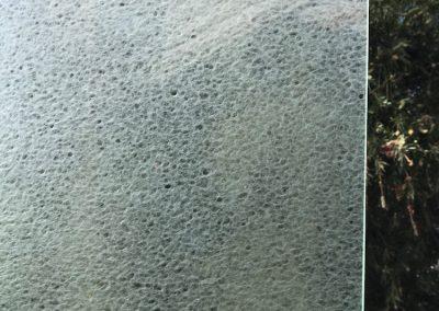 Shoji-Mist-Ricepaper