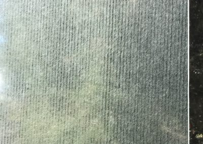 Shoji-Pinstripe-Ricepaper