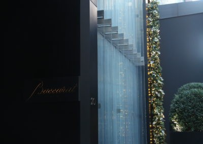 Truly-Prismatic-Baccarat-Hotel-1