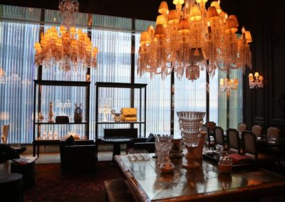 Truly-Prismatic-Baccarat-Hotel-15