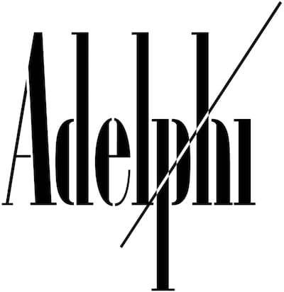 Adelphi Hotel Logo