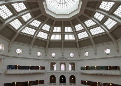 Solarguard-Victorian-State-Library-4
